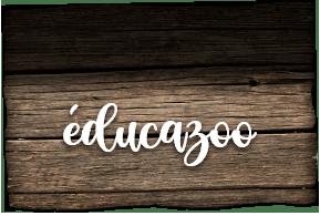 Accueil Éducazoo - Animation d'animaux