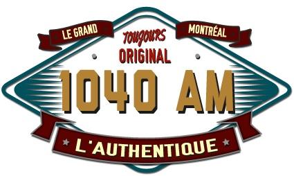 Nos amis les animaux - Radio CJMS (AM : 1040)