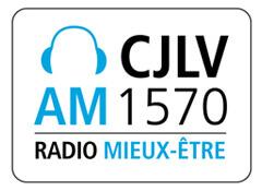 Nos amis les animaux - Radio AM : 1570
