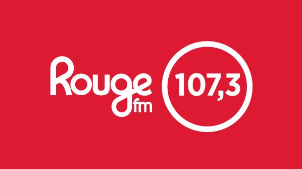 Rouge FM - Jean-François Baril